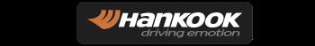 kisspng-logo-brand-hankook-tire-5ad847ad7c9b17.9117858815241235655104